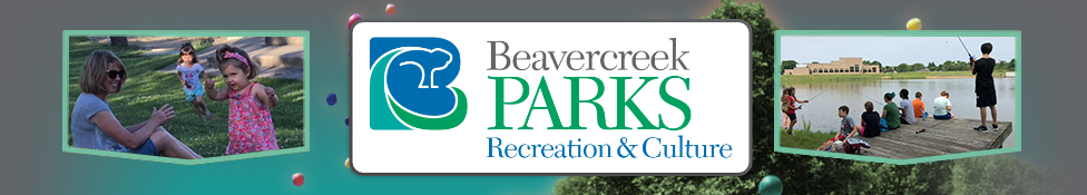 City of Beavercreek Parks, Recreation & Culture